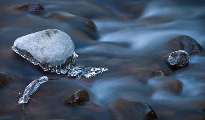 Yosemite Winter 2012 (17 of 37)