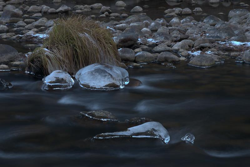 Yosemite Winter 2012 (19 of 37)