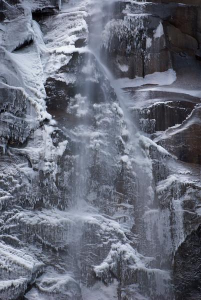 Yosemite Winter 2012 (5 of 37)
