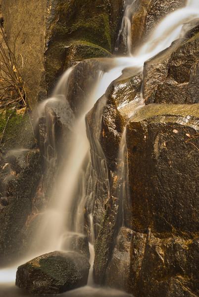 Yosemite Winter 2012 (30 of 37)