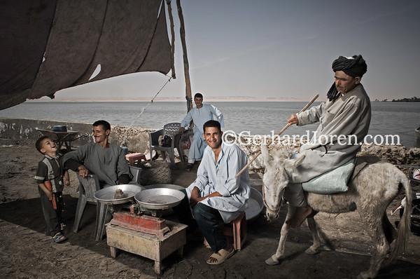 Egypt1016-Edit TIFF