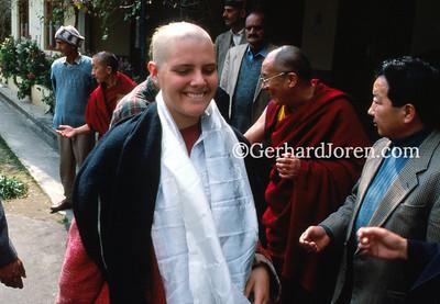 Dalai Lama-015