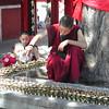 Wu Tai Shan