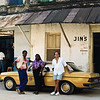 Travel 1986-2002 : 9 galleries with 155 photos