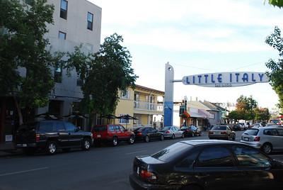 San Diego Harbor-Little Italy 048