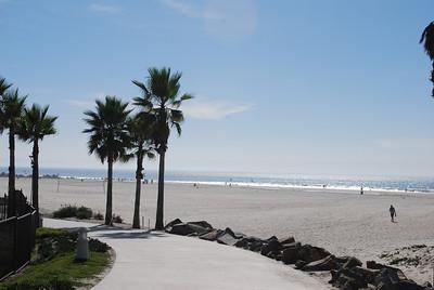 Coronado-La Jolla 11-13-08 016