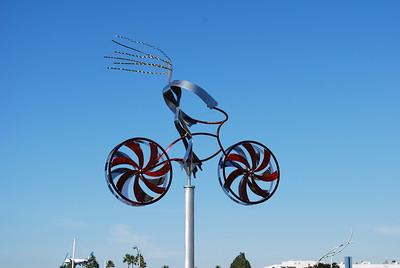 San Diego Harbor-Little Italy 026