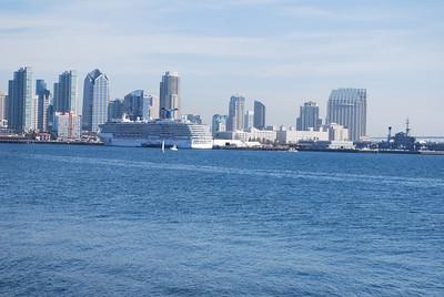 San Diego Harbor-Little Italy 034