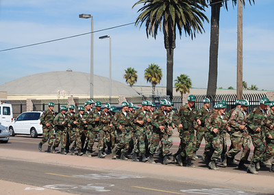 Coronado-La Jolla 11-13-08 006