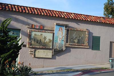 San Diego Harbor-Little Italy 045