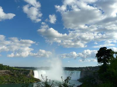 Niagara 2008