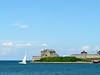 Fort Niagara.