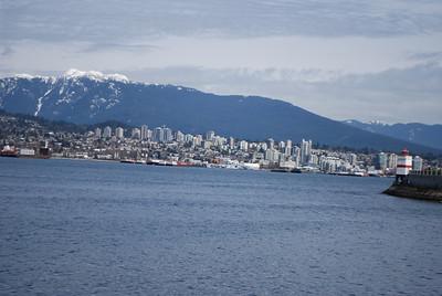 Stanley Park, Vancouver BC 021