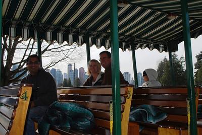 Stanley Park, Vancouver BC 019