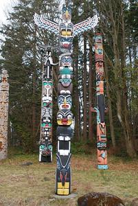 Stanley Park, Vancouver BC 033