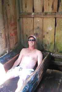 Bagby Hot Springs, Estacada OR 9-3-09 039