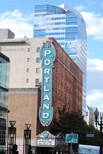 Toni's Visit, Portland OR 8-10-09 047
