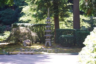 Toni's Visit, Portland OR 8-10-09 011
