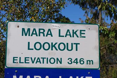 Log Barn Farm, Lake Mara  BC 10-12-09 030