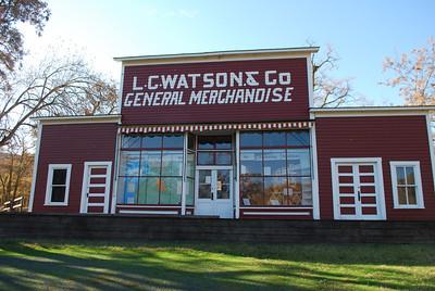 Wallace,Lewiston,Moscow ID-Uniontown, Pullman WA 047