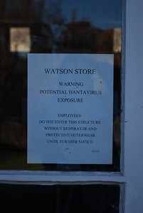 Wallace,Lewiston,Moscow ID-Uniontown, Pullman WA 048
