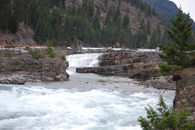 Curlew State Pk, WA-Crystall, Kootenai Falls-Snadpoint, ID 026