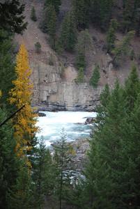 Curlew State Pk, WA-Crystall, Kootenai Falls-Snadpoint, ID 022