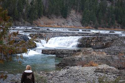 Curlew State Pk, WA-Crystall, Kootenai Falls-Snadpoint, ID 032