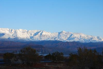 Zion NP, Utah 001