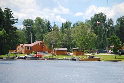 Ash River-Voyageurs national Pk, MN 7-8-10 001