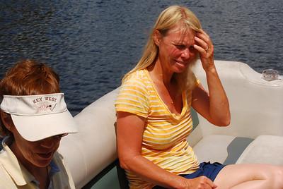 Ash River-Voyageurs national Pk, MN 7-8-10 005