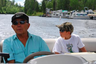 Ash River-Voyageurs national Pk, MN 7-8-10 007