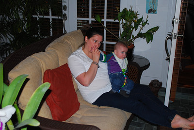 Erol and Susan's 12-18-10 027