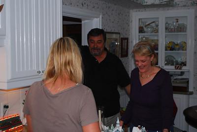 Erol and Susan's 12-16-10 112