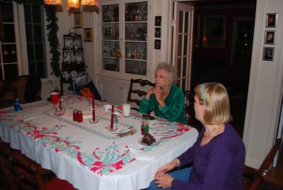 Erol and Susan's 12-16-10 120