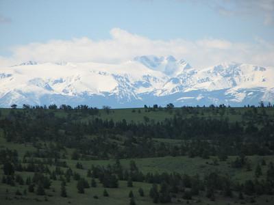 Montana 061