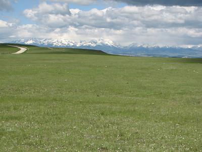 Montana 058