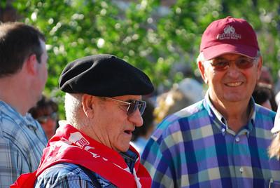 Basque Fest, Buffalo, WY 022