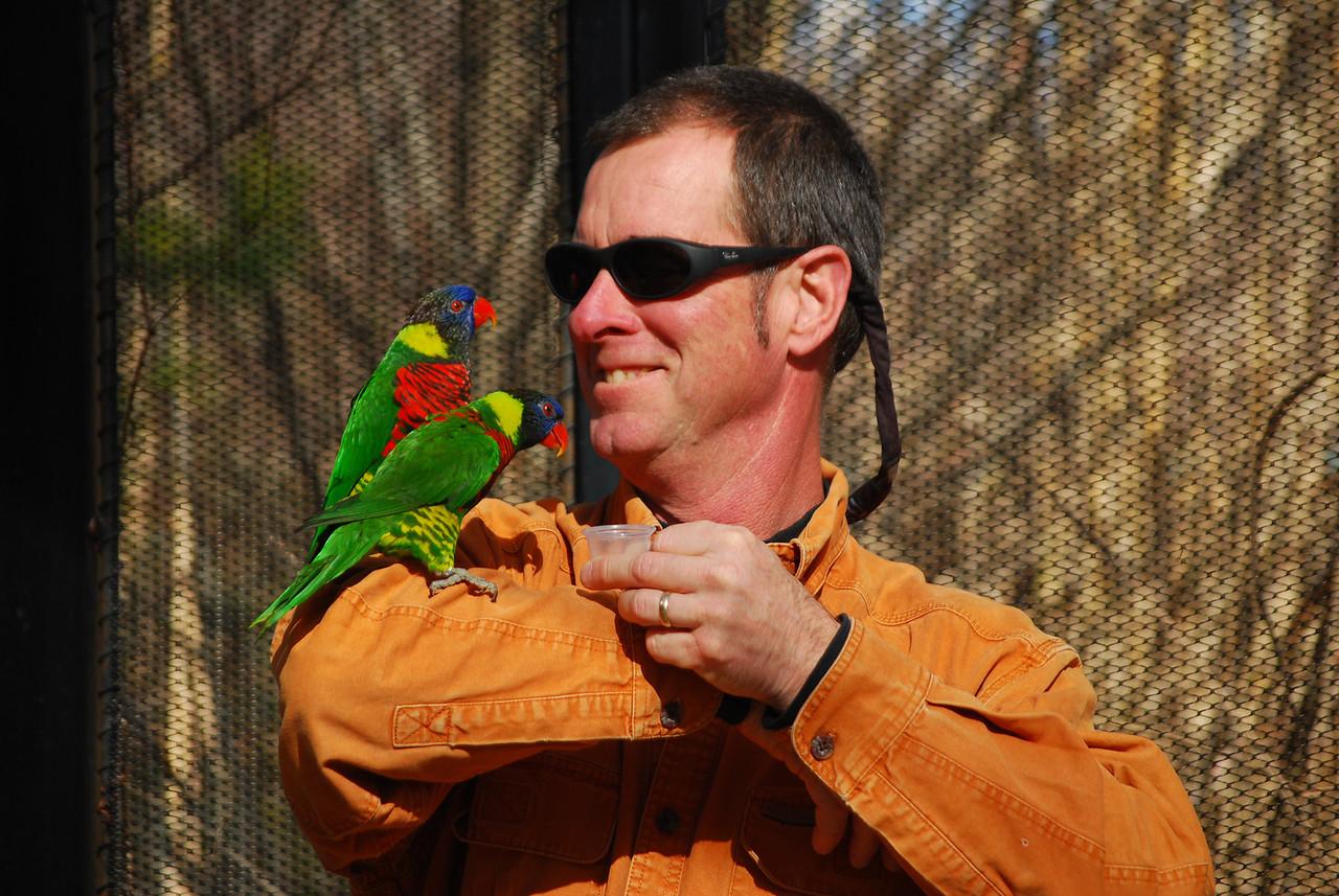 Louisville Zoo, KY 313