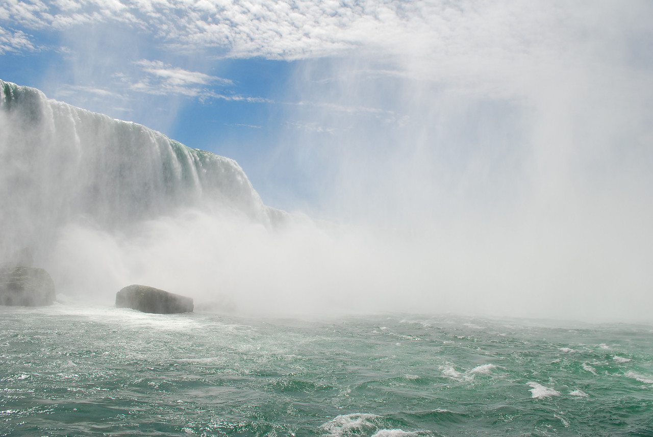 5-5-12 Niagra Falls, Formile Creek SP, NY 111