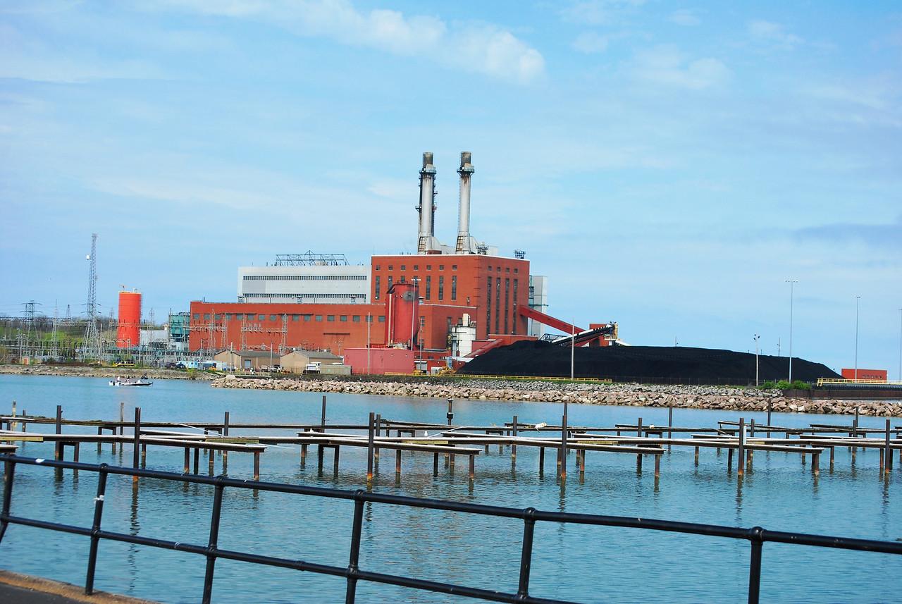 5-4-12 Dunkirk, NY 001