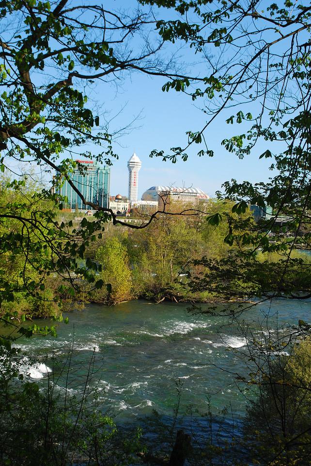 5-5-12 Niagra Falls, Formile Creek SP, NY 026