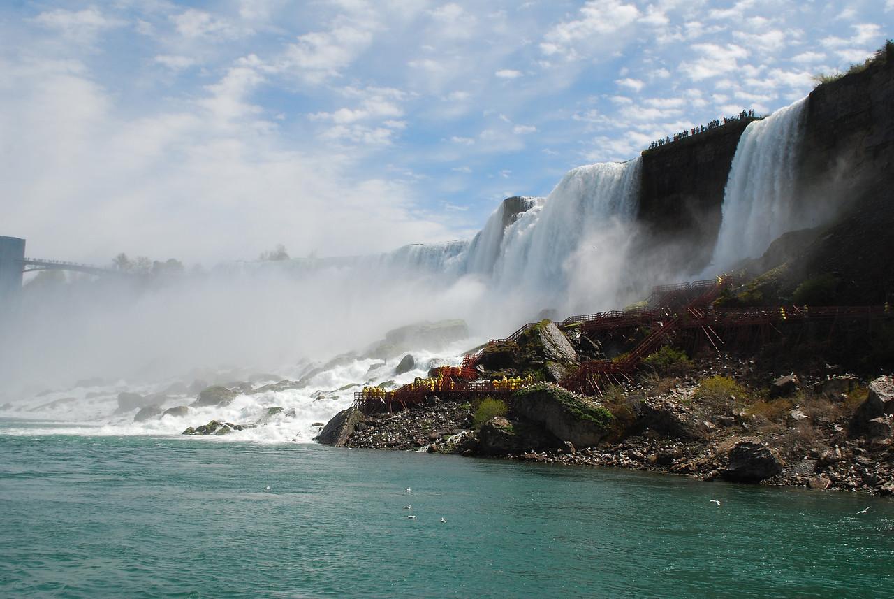5-5-12 Niagra Falls, Formile Creek SP, NY 104