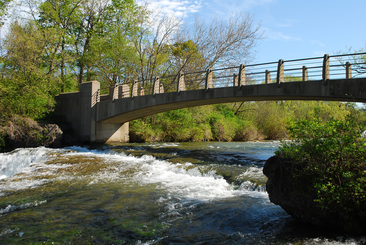5-5-12 Niagra Falls, Formile Creek SP, NY 061