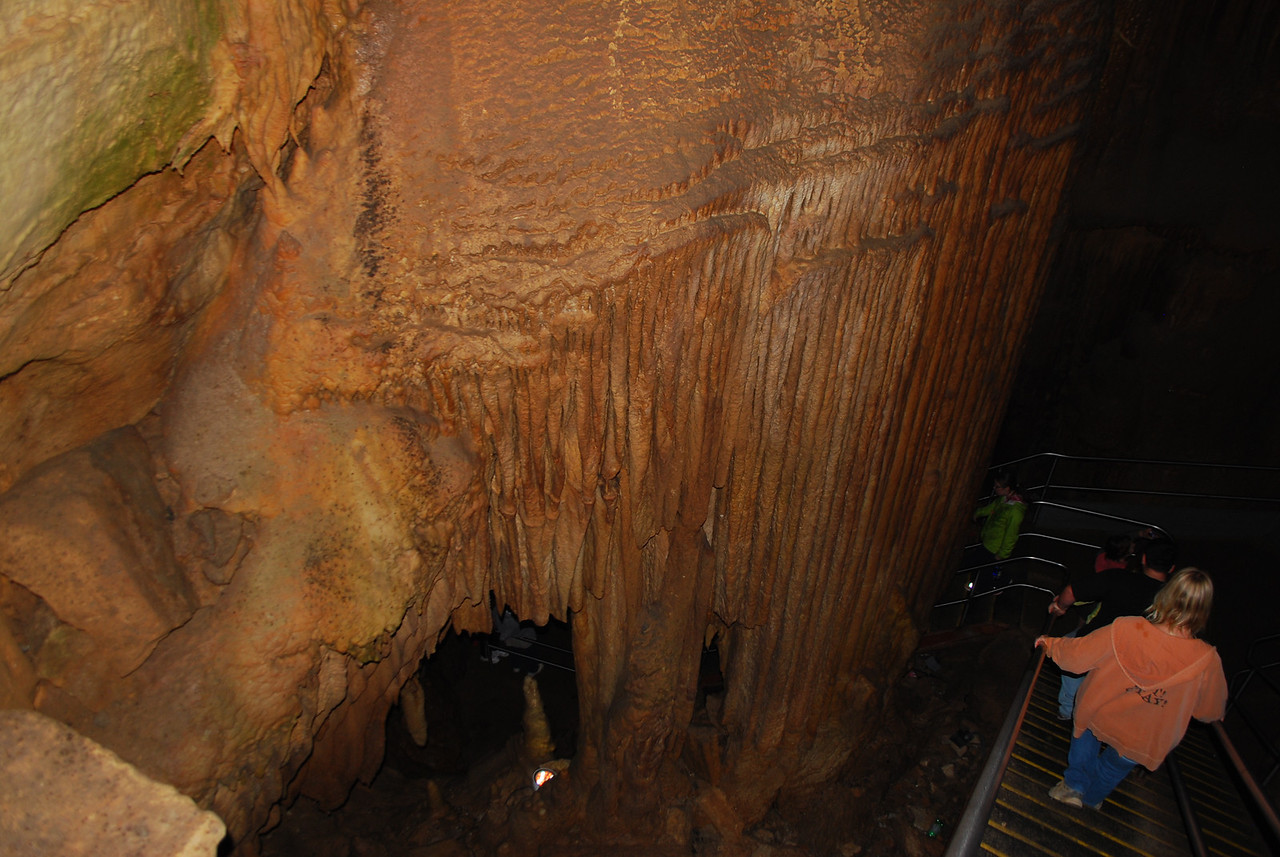 Mammoth Cave NP 4-25-12 047