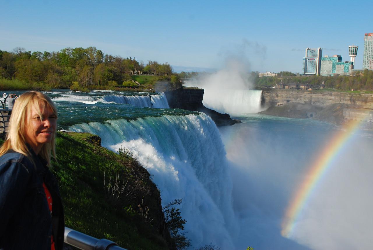 5-5-12 Niagra Falls, Formile Creek SP, NY 019