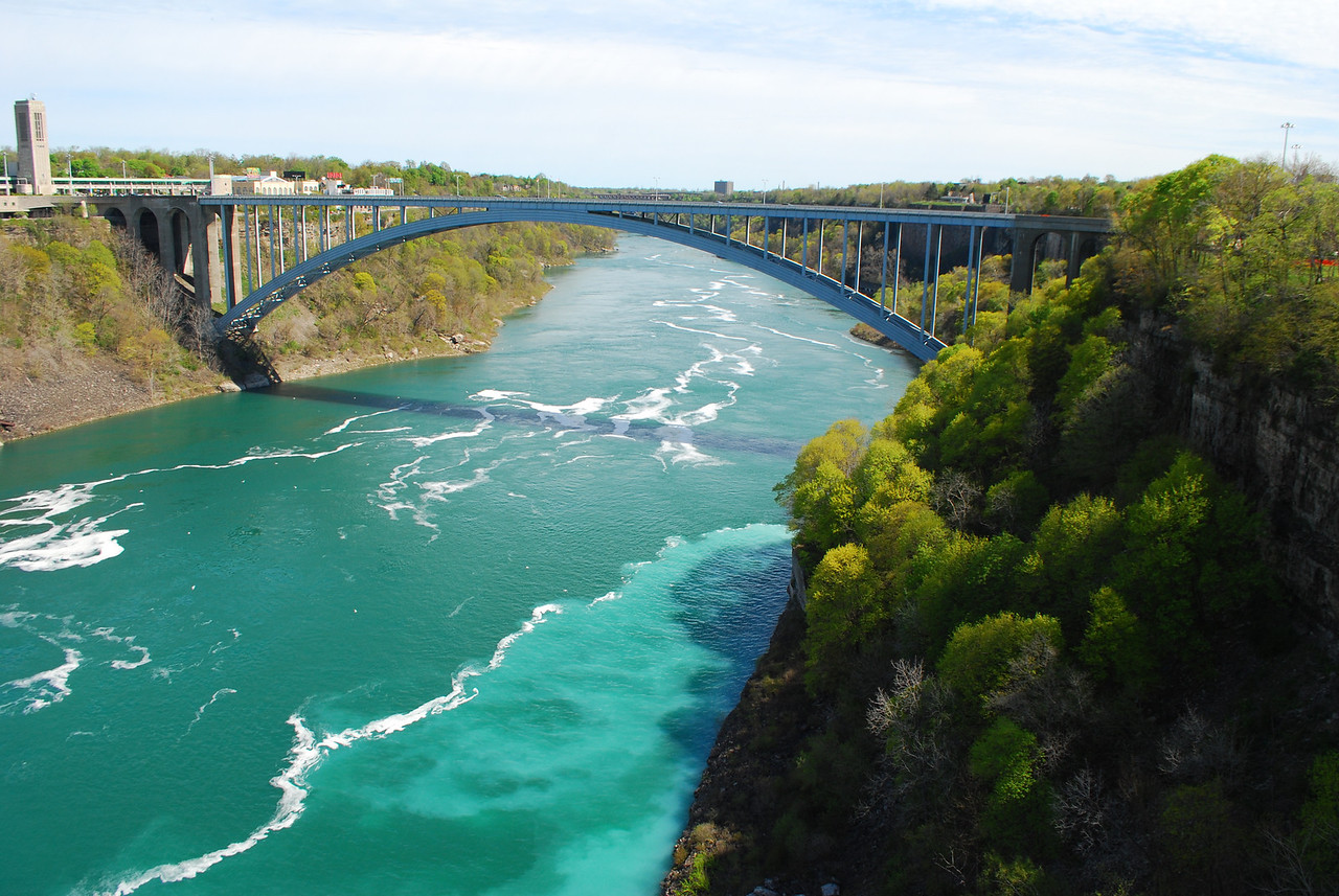 5-5-12 Niagra Falls, Formile Creek SP, NY 079