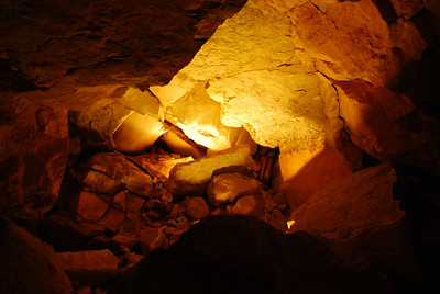 Mammoth Cave NP 4-25-12 039