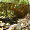 6-22-12 Long Pond-Jordan Creek Hike, ME 027