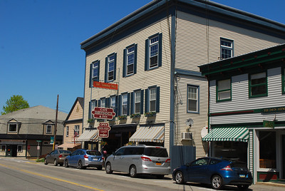 5-19-12 Bar Harbor 031